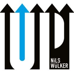 Nils Wülker Up bei Amazon bestellen