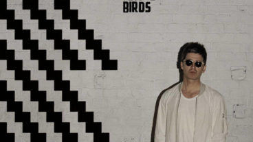 "Noel Gallagher's High Flying Birds: ""Chasing Yesterday"" – die Vögel fliegen wieder"