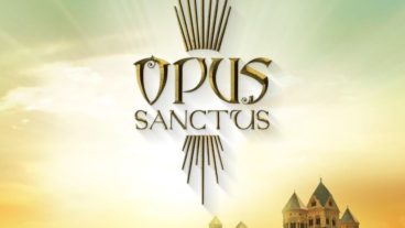 """Opus Sanctus"" – Popmusik im sakralen Gewand"