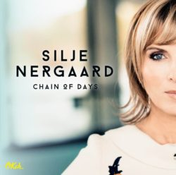 Silje Nergaard Chain Of Days bei Amazon bestellen