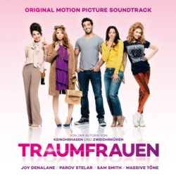 Various Artists Traumfrauen bei Amazon bestellen