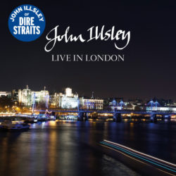 John Illsley Live in London bei Amazon bestellen