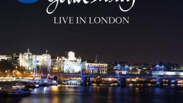 """John Illsley """"Live in London"""" mit Solomaterial und dem Erbe der Dire Straits"""