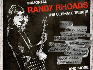 randy-rhoads-albumcover
