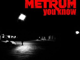 Metrum You Know