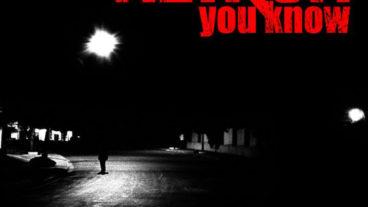 You Know – Metrum begeistern mit neuem Album