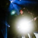 Konzert - System of a Down in Köln