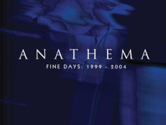 Anathema_Box_Cover
