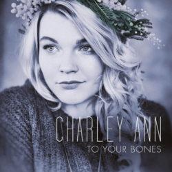 Charley Ann Schmutzler To Your Bones bei Amazon bestellen