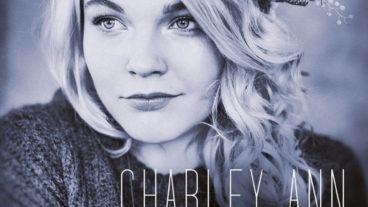 """Charley Ann präsentiert ihr Debüt """"To Your Bones"""""""