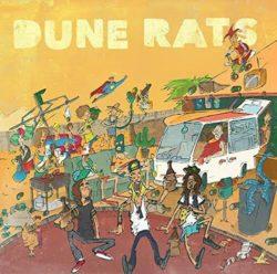 Dune Rats Dune Rats bei Amazon bestellen