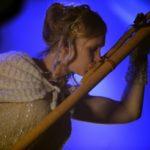 Faun_Fotos_18-04-2015_Europahalle Trier_3