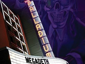 Megadeth_DVD_Cover