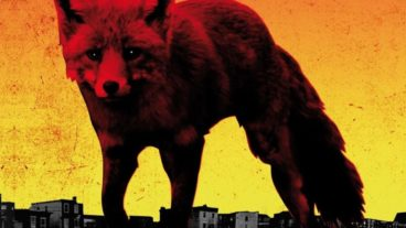 "The Prodigy zelebrieren die Nacht: ""The Day Is My Enemy"""