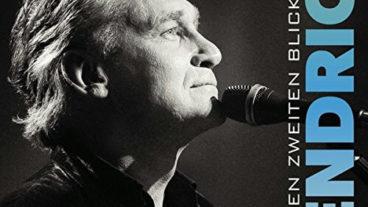 Rainhard Fendrich – Doppelschlag zum 60. Geburtstag