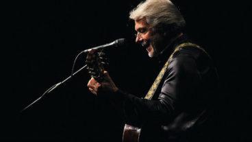 Ein Livealbum von Reinhard Mey
