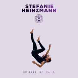 Stefanie Heinzmann Chance Of Rain bei Amazon bestellen