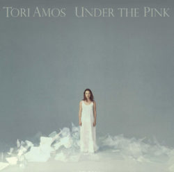 Tori Amos Under The Pink bei Amazon bestellen
