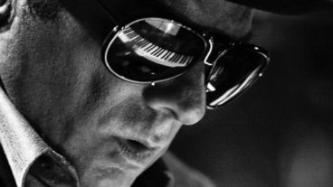 "Van Morrison: aktuelles Album ""Duets: Re-Working The Catalogue"""