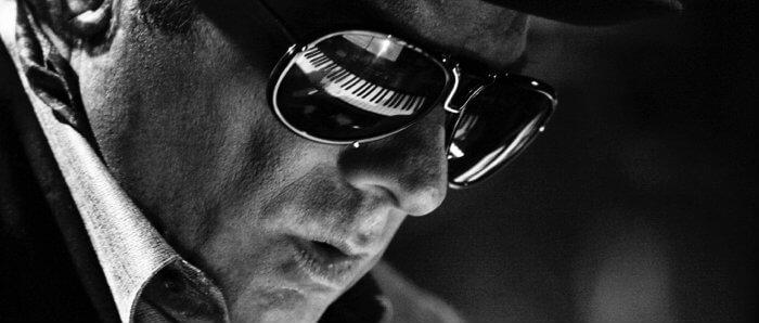 """Van Morrison: aktuelles Album """"Duets: Re-Working The Catalogue"""""""