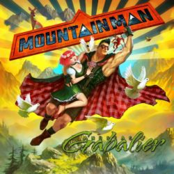 Andreas Gabalier Mountain Man bei Amazon bestellen