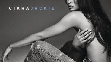 "Ciara singt für die Mama: ""Jackie"""