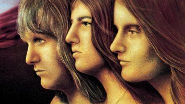 "Emerson, Lake & Palmer: ""Trilogy"" als umfangreiches Boxset mit Audio-DVD"