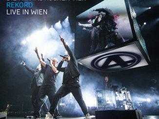 F4_LiveWien_Cover_Digipack