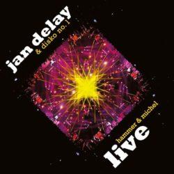 Jan Delay Hammer & Michel live aus der Philipshalle bei Amazon bestellen