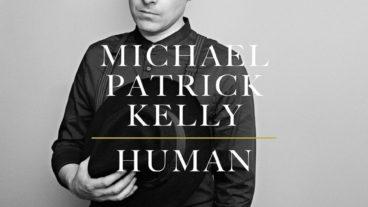 """Michael Patrick Kelly meldet sich mit """"Human"""" in der Musikwelt zurück"""