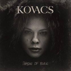 Kovacs Shades Of Black bei Amazon bestellen