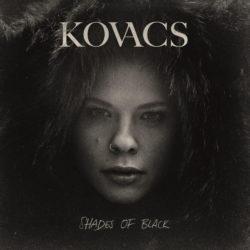 Kovacs Shades Of Black bei Amazon bestellen