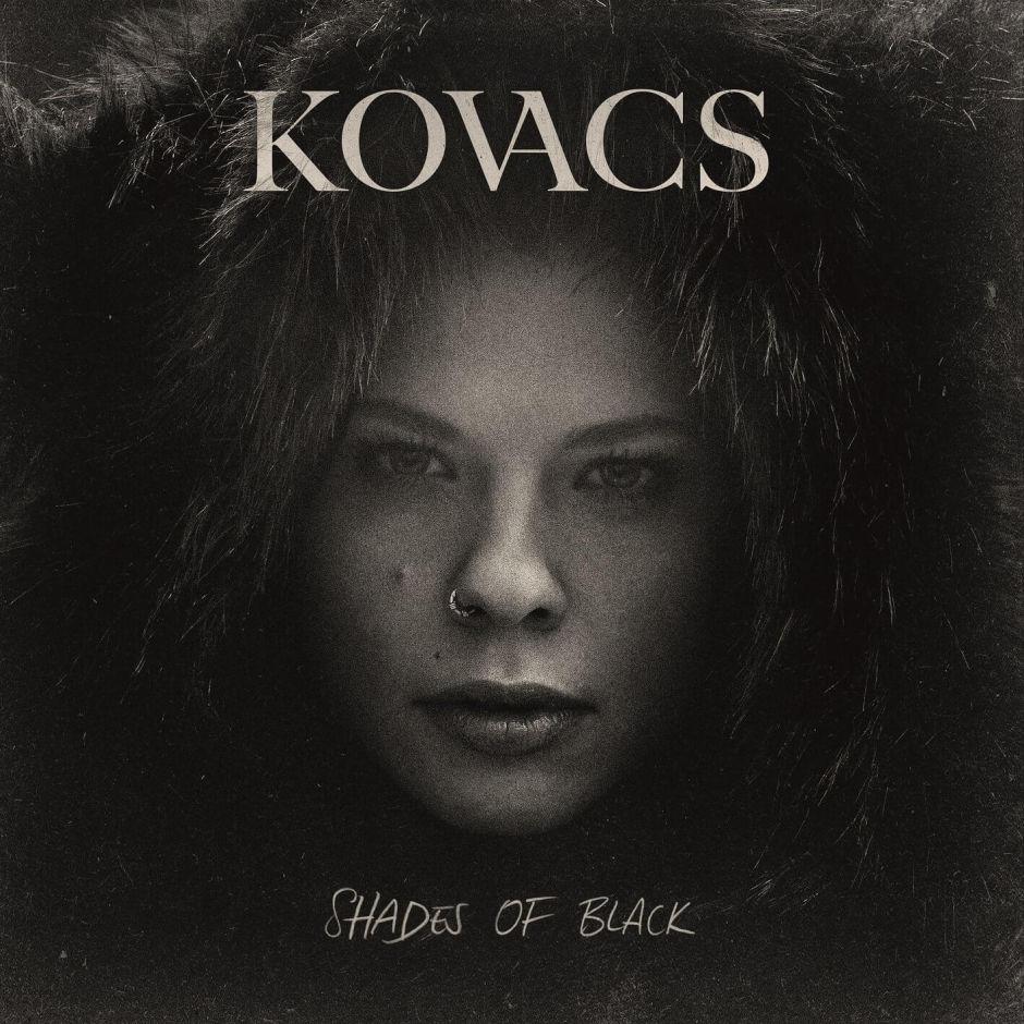 Kovacs: