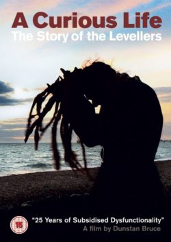 The Levellers A Curious Life bei Amazon bestellen