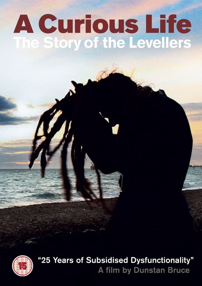 The Levellers: