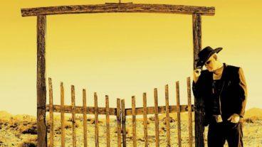 Mono Inc.: Wüstengelbes Album als Hommage an das mexikanische Örtchen