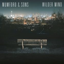 Mumford & Sons Wilder Mind bei Amazon bestellen