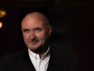 Phil Collins Tour 2019 Deutschland - Tickets & Termine