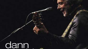 """Reinhard Mey: """"Dann mach's gut live"""" – Musik von Hand gemacht"""