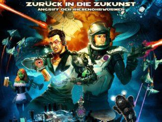 SDP_ZidZ_Cover