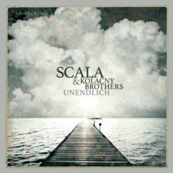 Scala & Kolacny Brothers Unendlich bei Amazon bestellen