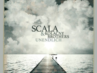 Scala_Album Cover