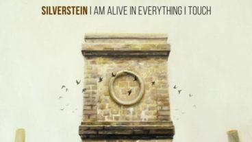 Eine Dekade kanadischer Post-Hardcore – Silverstein im Stollwerck