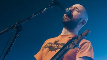 Millencolin mit neuem Album in der Live Music Hall Köln