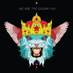 We Are The Ocean Ark bei Amazon bestellen