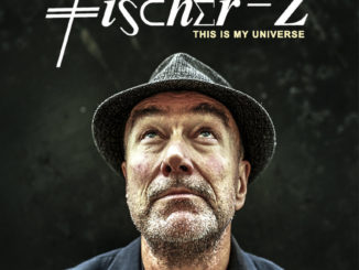 fischer-z this is my universe_album cover