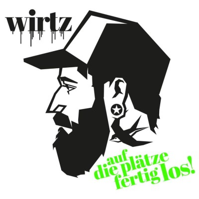 wirtz_cover