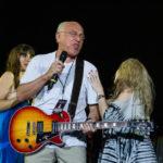 Festival - Marek Lieberberg bei Rock am Ring 2015