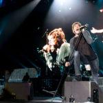 Festival - Die Toten Hosen bei Rock am Ring 2015