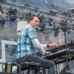 Gregor Meyle_Trier_22-06-2015_10